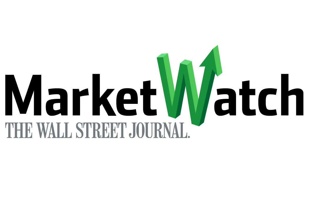 MarketWatch from the Wall Street Journal - Investor in the ... Marketwatch