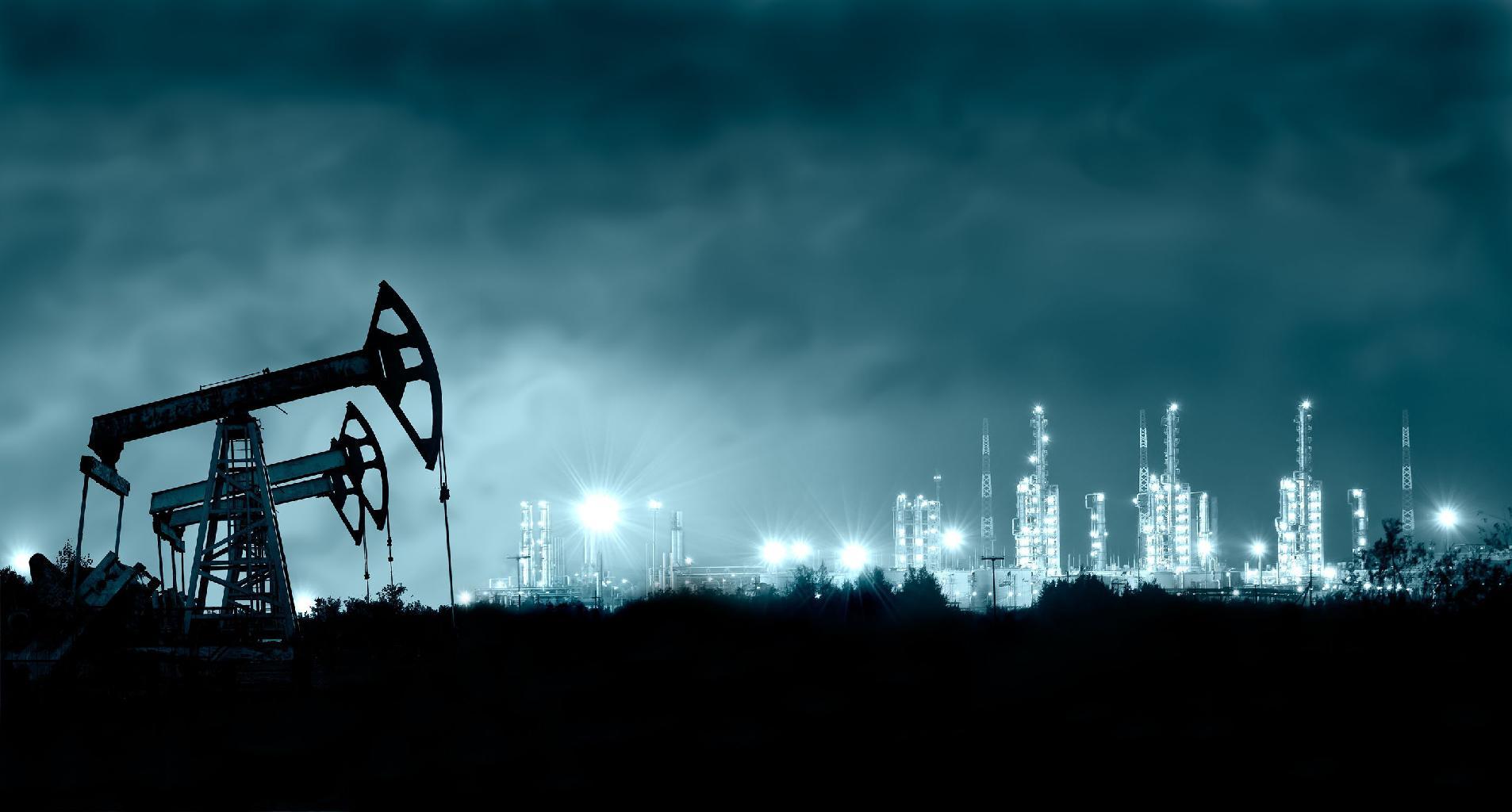 Energy Markets And Economy