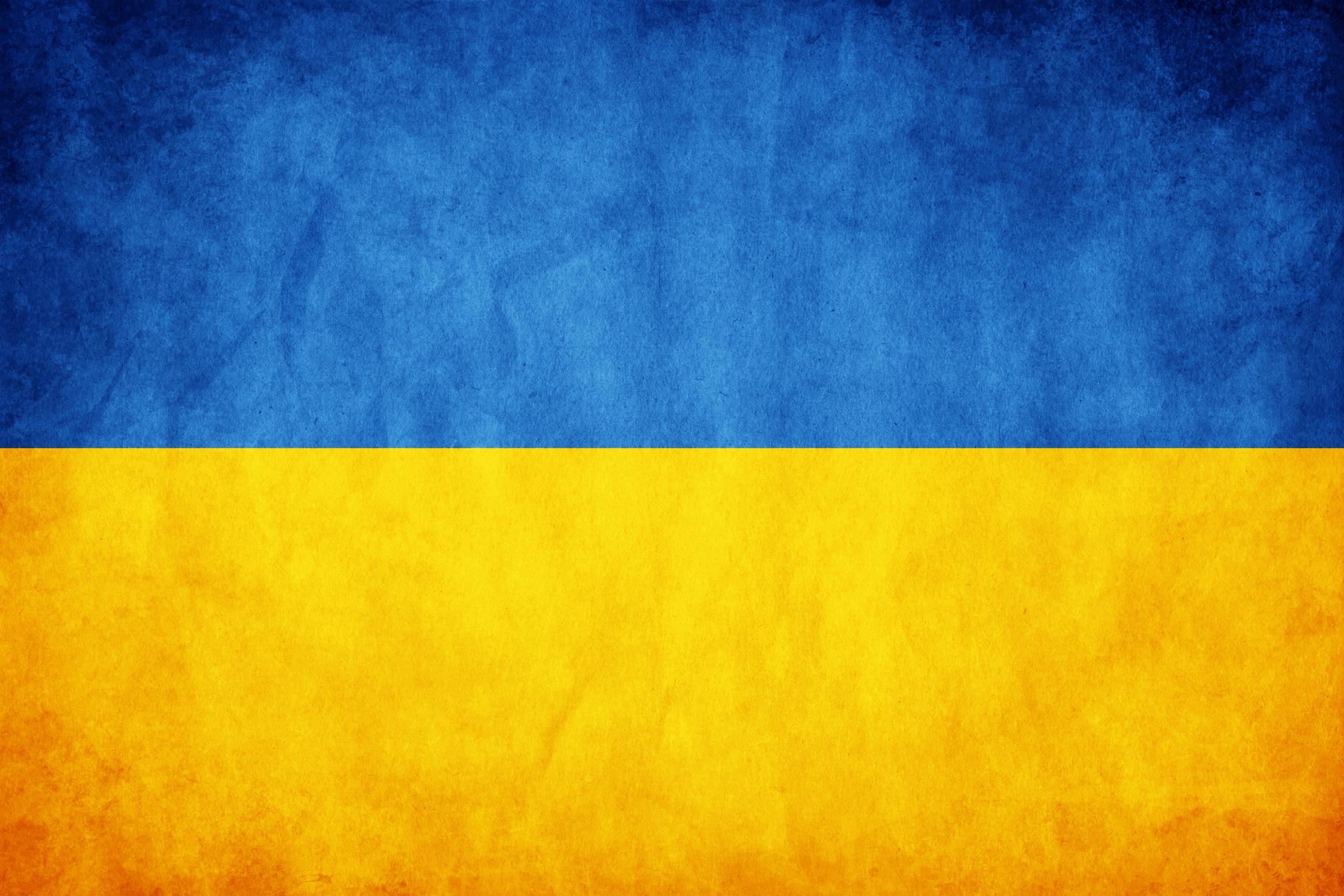 Global Hotspots: Ukraine - Investor in the Family LLC
