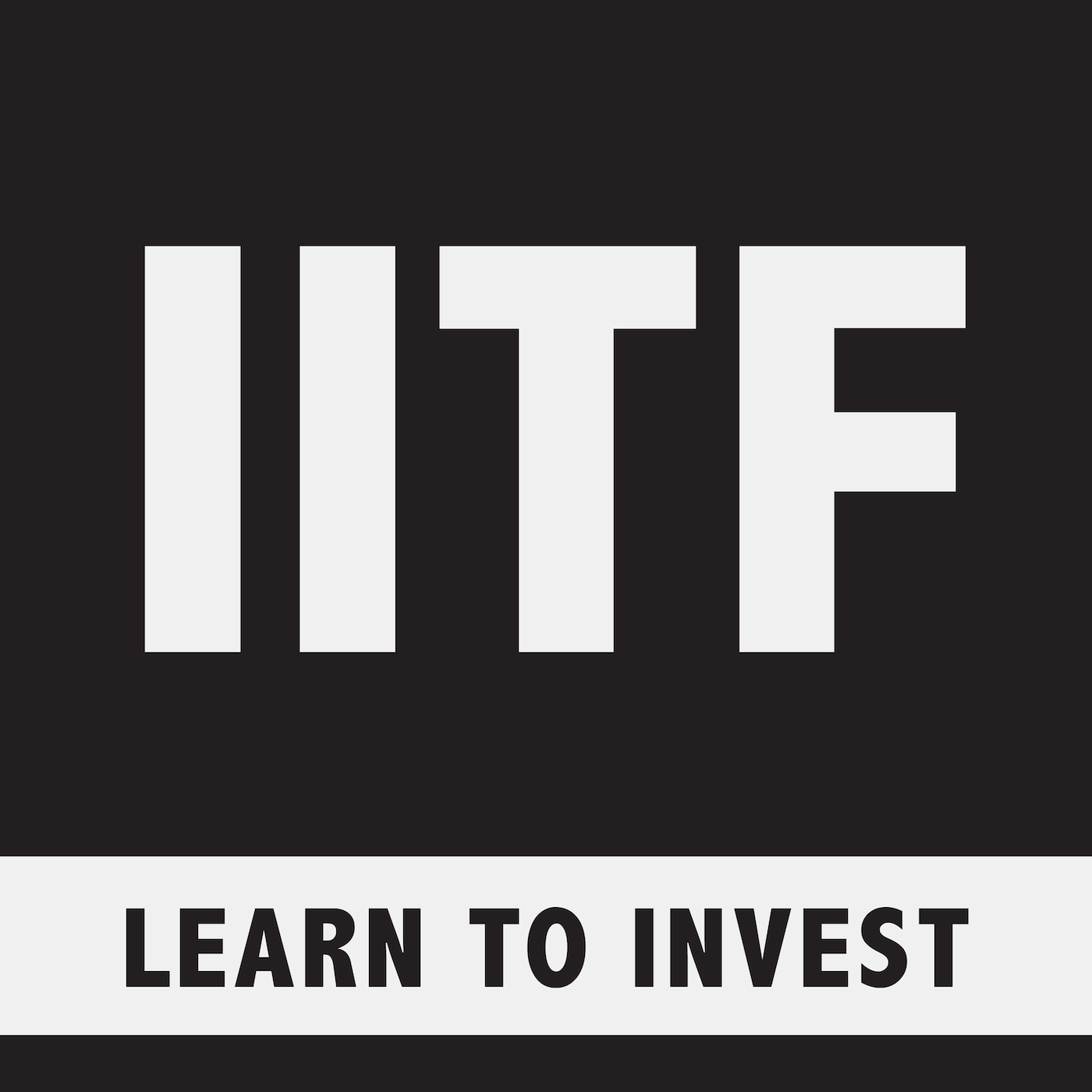 Podcast: IITF with Todd Tressider