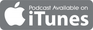 investor in the family radio-podcast-subscribe-itunes