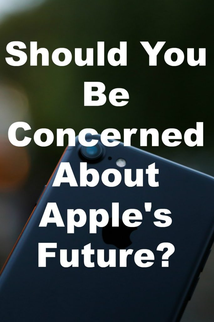 apple future outlook