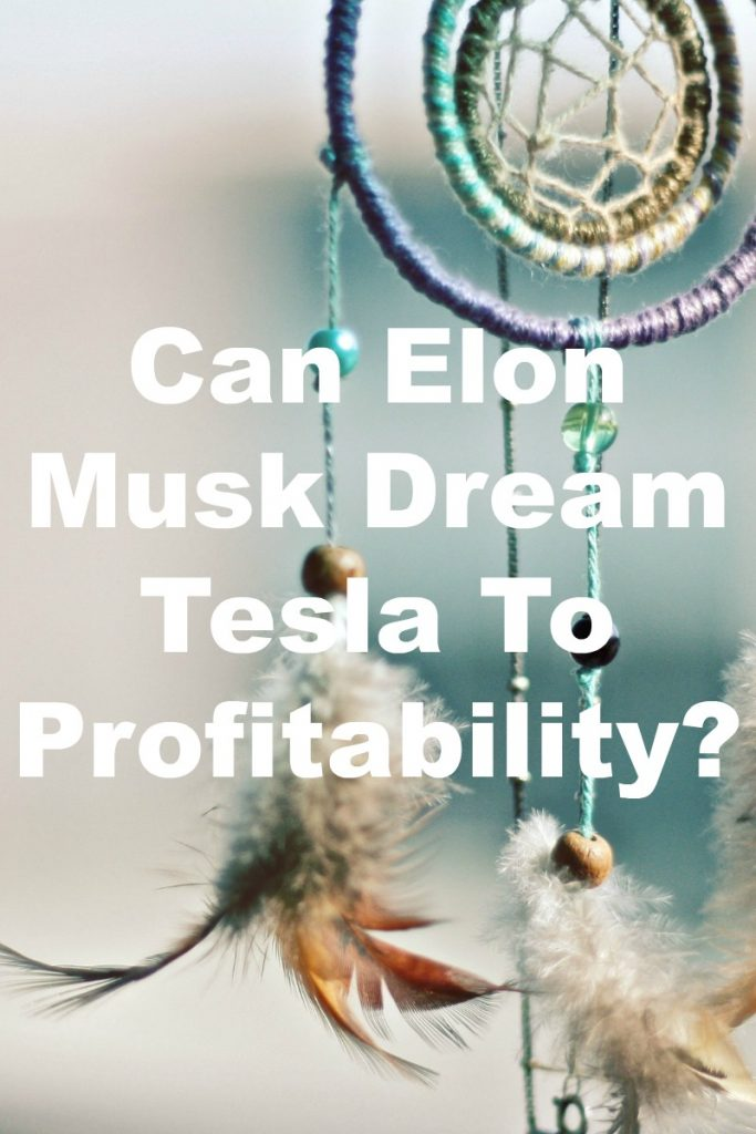 elon musk vision for future